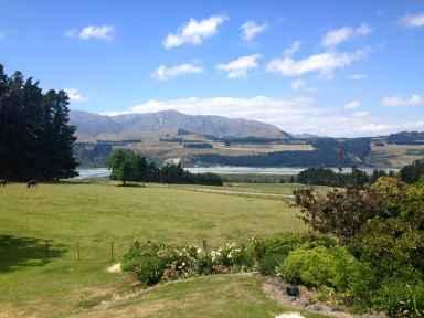 школа английского языка в Новой Зеландии при Institute of Canterbery
