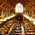 Эндаумент университетов