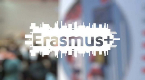 Программа Erasmus