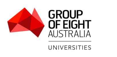 австралийские университеты