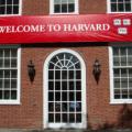 Лучшие университеты США и Великобритании