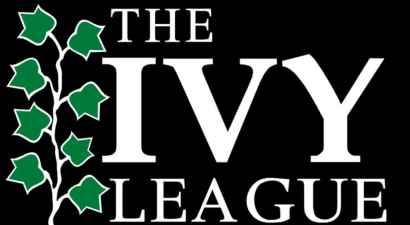 Лига Плюща