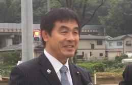 Хироши Хасе