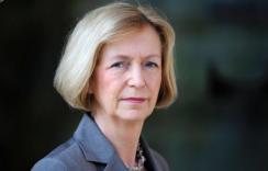 Ванка, министр Германии