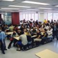 Отзыв о школе ILAC в Торонто